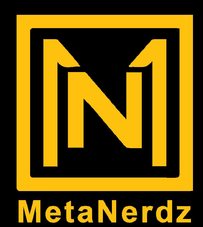 MetaNerdz